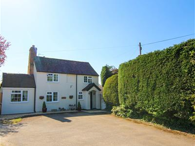 Ferndale Cottage , Upton upon Severn